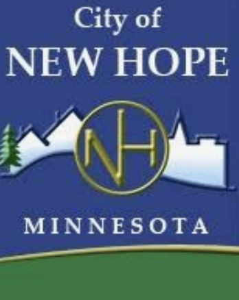 New Hope Mn