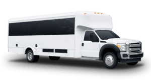 Limo Services Twin Cities MN