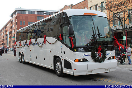 Number 1 Airport Luxury Ground Transportation Services