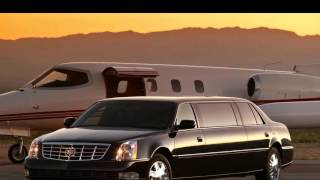 Cheapest Limo Hire Lonsdale MN