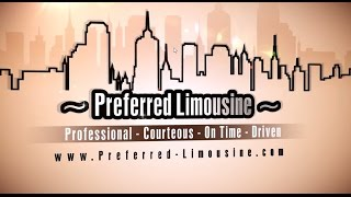 Corporate Limo Services Brooklyn Park MN