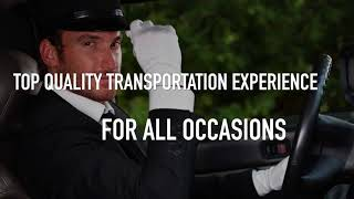Corporate Limo Services Prior Lake MN