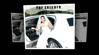 Corporate Limo Transportation Chanhassen MN
