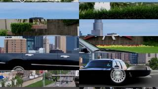 Limousine Hire Limo Waconia MN