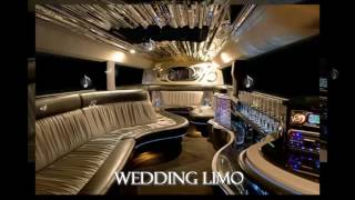 Limousine Services Minneapolis Falcon Heights MN