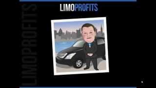 The Best Airport Luxury Transportation Services Near Me Crystal MN