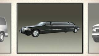 Top Airport Luxury Ground Transportation Service Belle Plaine MN